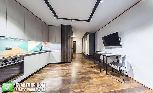 продам 2-комнатную квартиру Киев, ул. Малиновского 4в - Фото 4