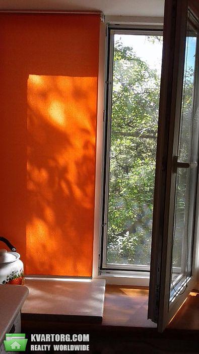 сдам 1-комнатную квартиру Киев, ул. Рижская 6/1 - Фото 8