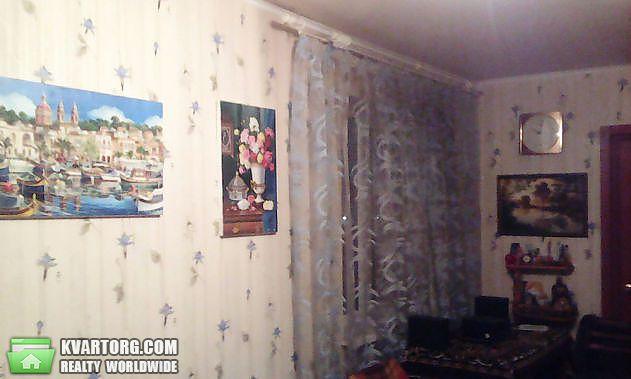 продам 3-комнатную квартиру. Днепропетровск, ул.Байкальская 11. Цена: 24000$  (ID 1794222) - Фото 3