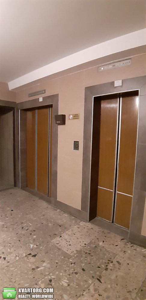 продам 4-комнатную квартиру Киев, ул. Приречная 37 - Фото 10