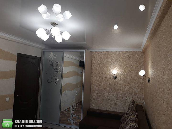 сдам 1-комнатную квартиру. Киев, ул. Гната Юры . Цена: 307$  (ID 2070163) - Фото 4