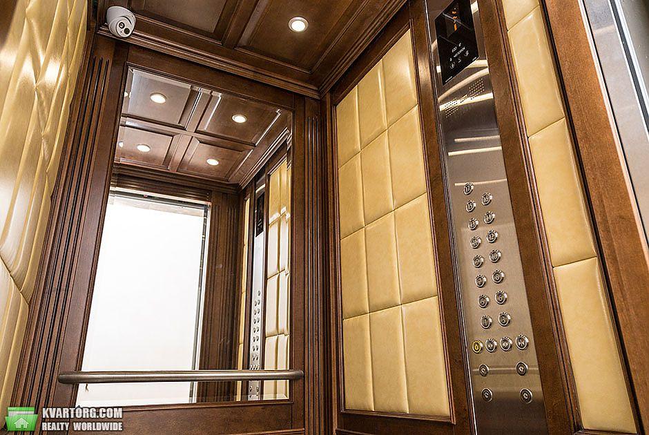 продам 1-комнатную квартиру Одесса, ул.Большая Арнаутская 26 - Фото 4