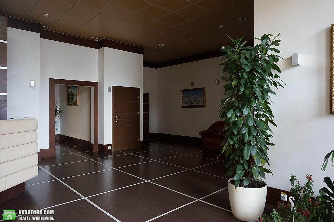 продам 3-комнатную квартиру Киев, ул. Крещатик 27Б - Фото 8