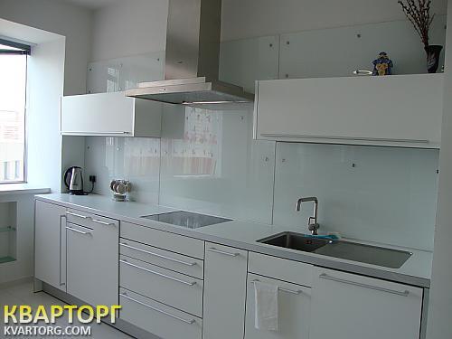 сдам 3-комнатную квартиру Днепропетровск, ул.дзержинского - Фото 4