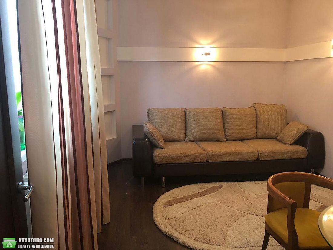 продам 3-комнатную квартиру Днепропетровск, ул.Баумана 10 - Фото 6