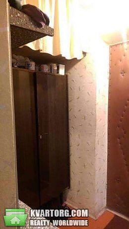 сдам 1-комнатную квартиру. Киев, ул. Борщаговская 150. Цена: 223$  (ID 2016668) - Фото 7