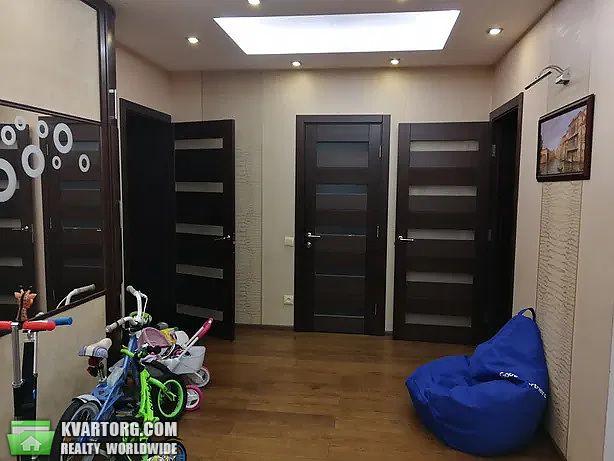 продам 3-комнатную квартиру Киев, ул. Хмельницкая 10 - Фото 5