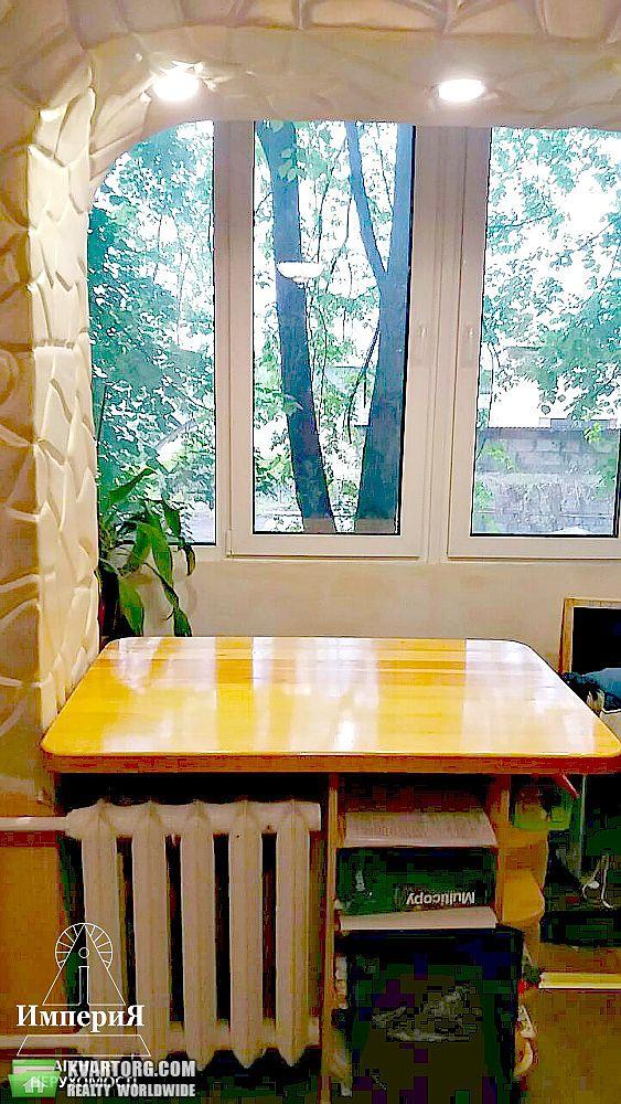 продам 1-комнатную квартиру Киевская обл., ул.Фастовская 21 - Фото 9