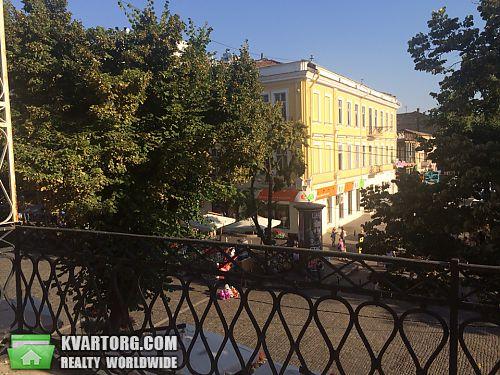продам 3-комнатную квартиру Одесса, ул. Дерибасовская - Фото 2
