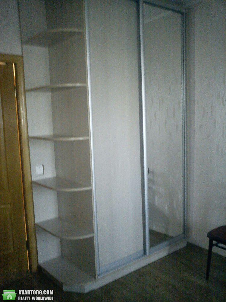 сдам 2-комнатную квартиру. Киев, ул. Декабристов 9. Цена: 300$  (ID 2184254) - Фото 4