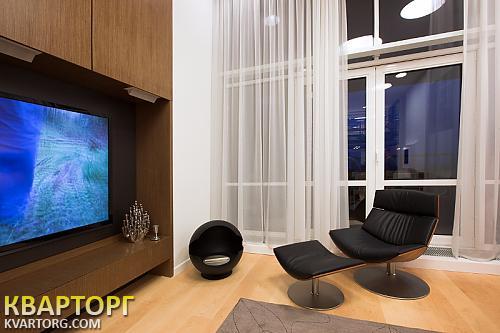 продам 4-комнатную квартиру Днепропетровск, ул.пр.кирова - Фото 2