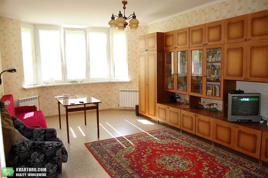 продам 3-комнатную квартиру. Киев, ул. Гмыри 4. Цена: 115000$  (ID 2174470) - Фото 1