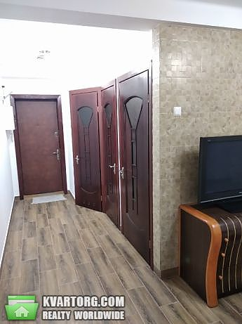 сдам 2-комнатную квартиру Киев, ул. Миропольская 31А - Фото 4