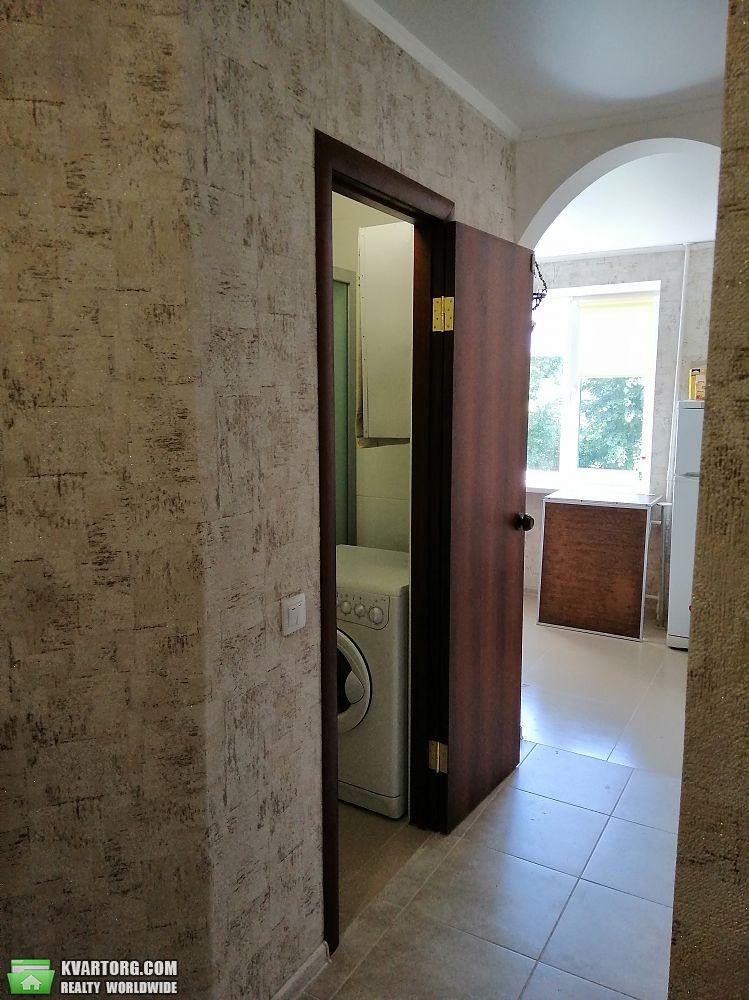 сдам 2-комнатную квартиру Буча, ул.Полевая 30 - Фото 7