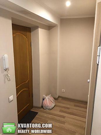 сдам 2-комнатную квартиру Киев, ул. Энтузиастов 17 - Фото 3
