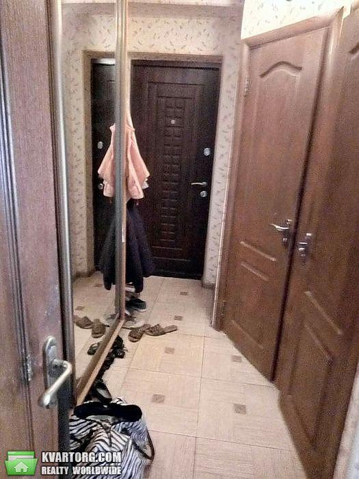 продам 2-комнатную квартиру Киев, ул. Героев Обороны 7 - Фото 7