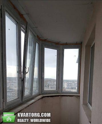 продам 1-комнатную квартиру Киев, ул. Героев Сталинграда пр 55 - Фото 6