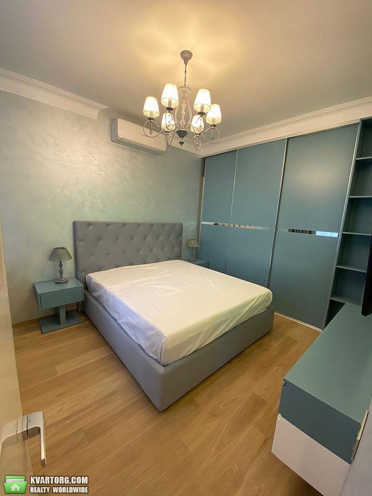продам 3-комнатную квартиру Днепропетровск, ул.Благоева - Фото 6