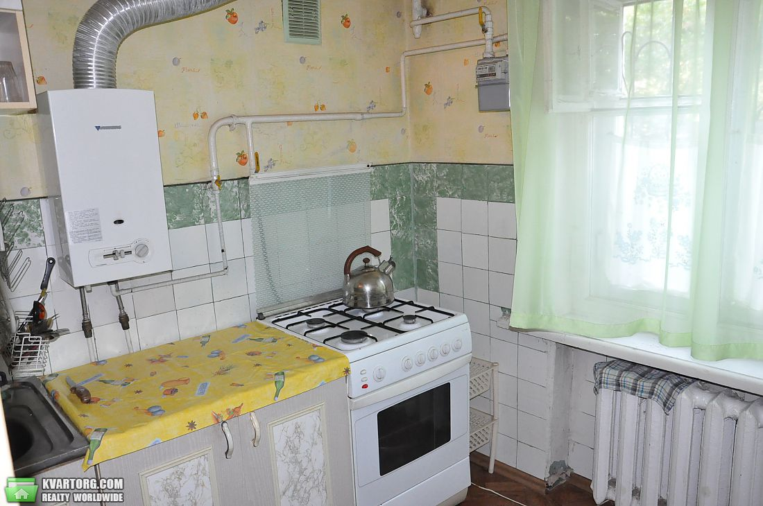сдам 2-комнатную квартиру. Киев, ул.Смелянская  7. Цена: 285$  (ID 2123990) - Фото 3