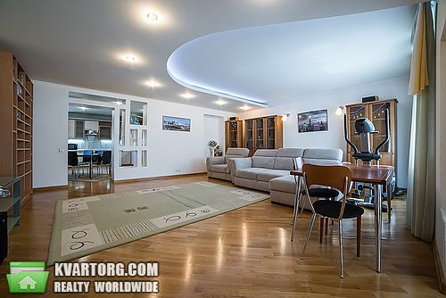 продам 4-комнатную квартиру Киев, ул. Героев Сталинграда пр 24а - Фото 1