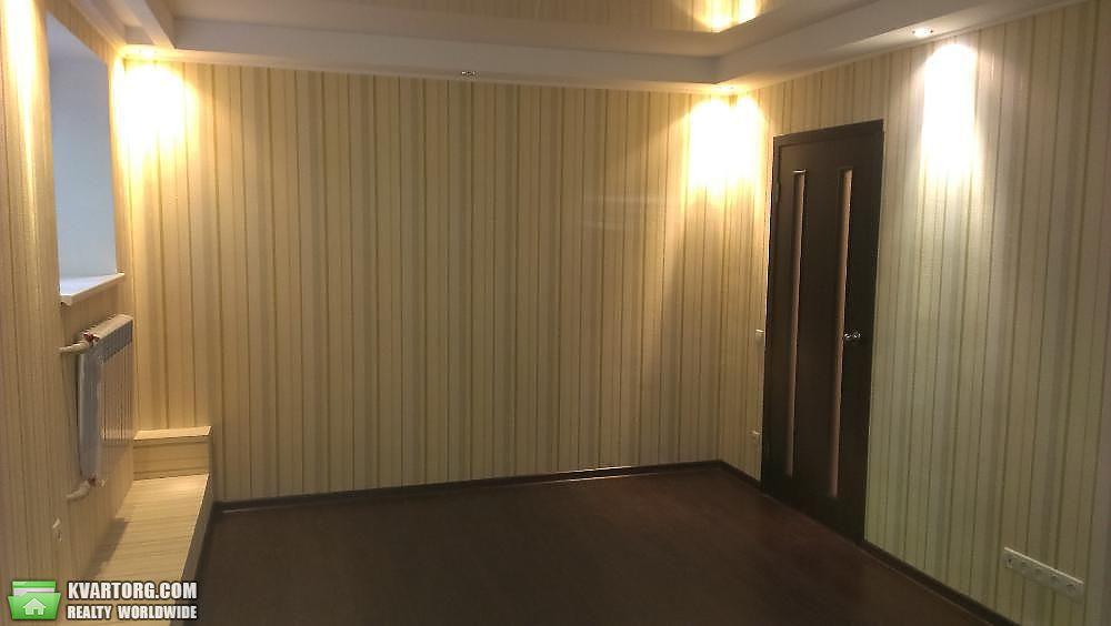 продам 1-комнатную квартиру Харьков, ул.Ферганская 36 - Фото 2
