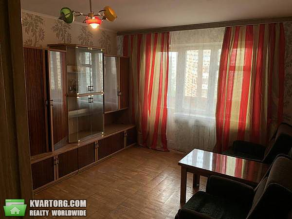 продам 1-комнатную квартиру Киев, ул. Оболонский пр 15а - Фото 3