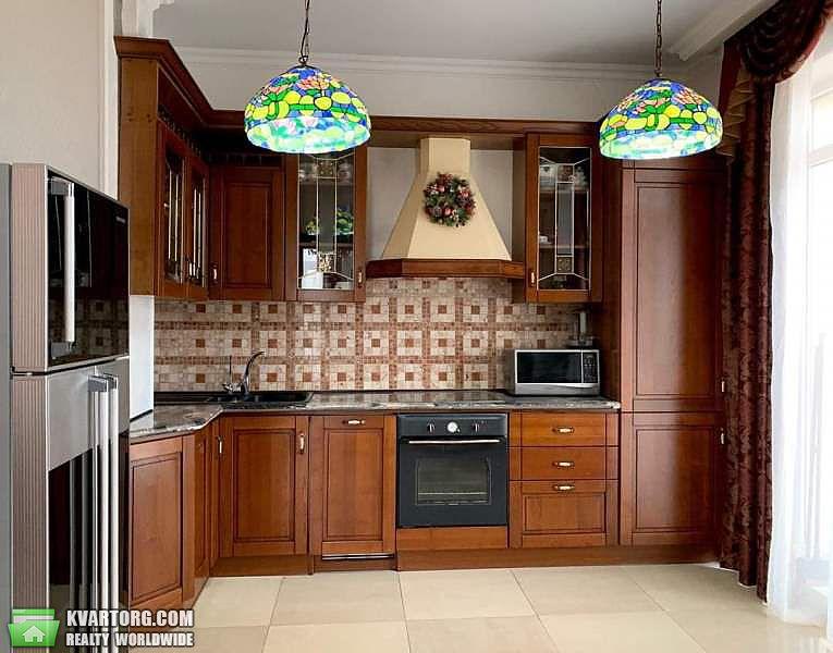 продам 2-комнатную квартиру Одесса, ул.Французский бульвар 60б - Фото 5