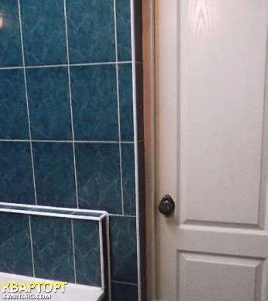 сдам 1-комнатную квартиру. Киев, ул. Кустанайская  8. Цена: 400$  (ID 1067254) - Фото 5