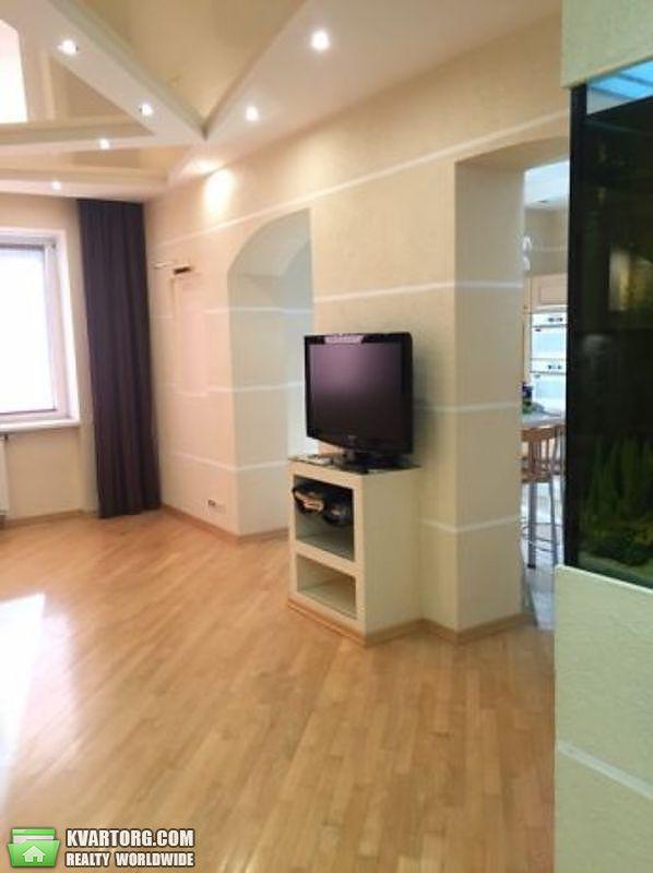 продам 4-комнатную квартиру Киев, ул. Героев Сталинграда пр 6 - Фото 5