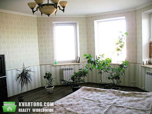 продам дом Днепропетровск, ул.новоалександровка - Фото 3