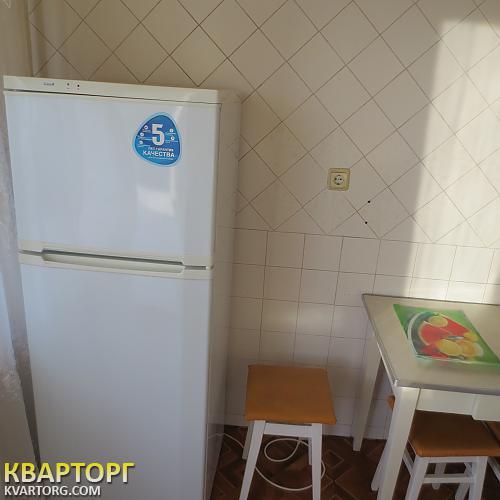 сдам 1-комнатную квартиру. Киев, ул. Северная 30. Цена: 340$  (ID 1147566) - Фото 5