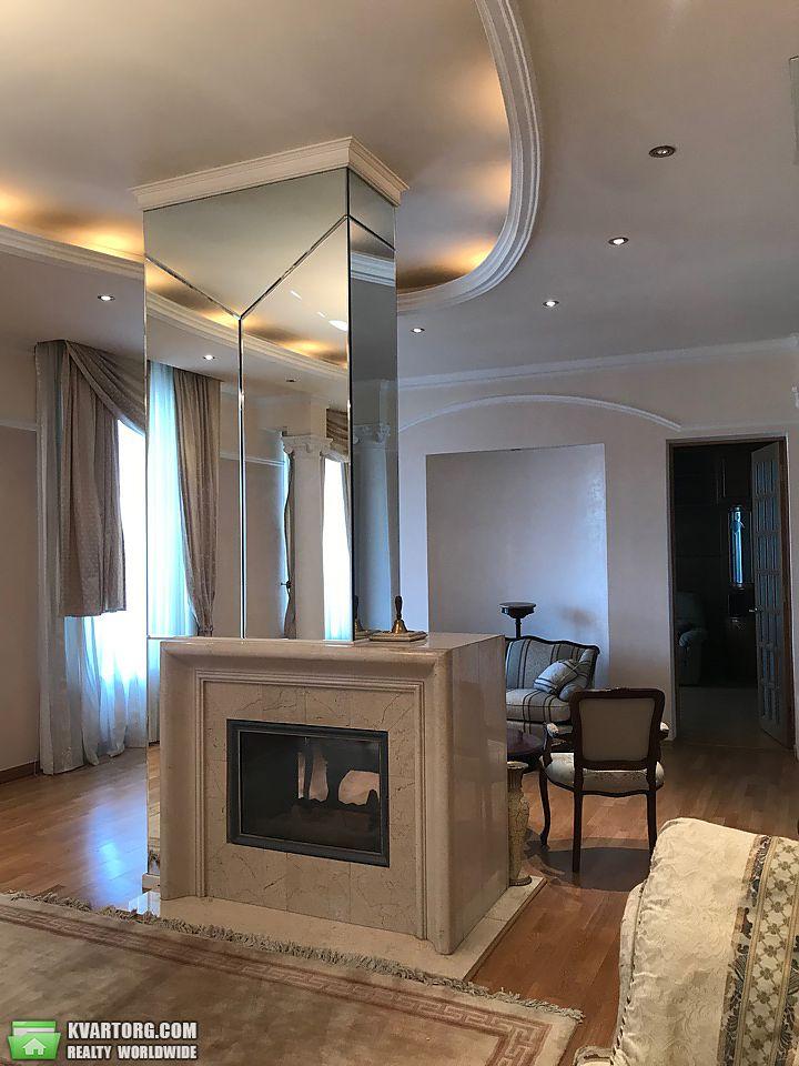 продам 4-комнатную квартиру Одесса, ул.Екатерининская площадь 5 - Фото 5
