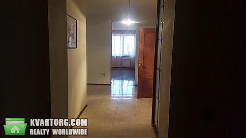 продам 3-комнатную квартиру Киев, ул. Героев Сталинграда пр 24 - Фото 6