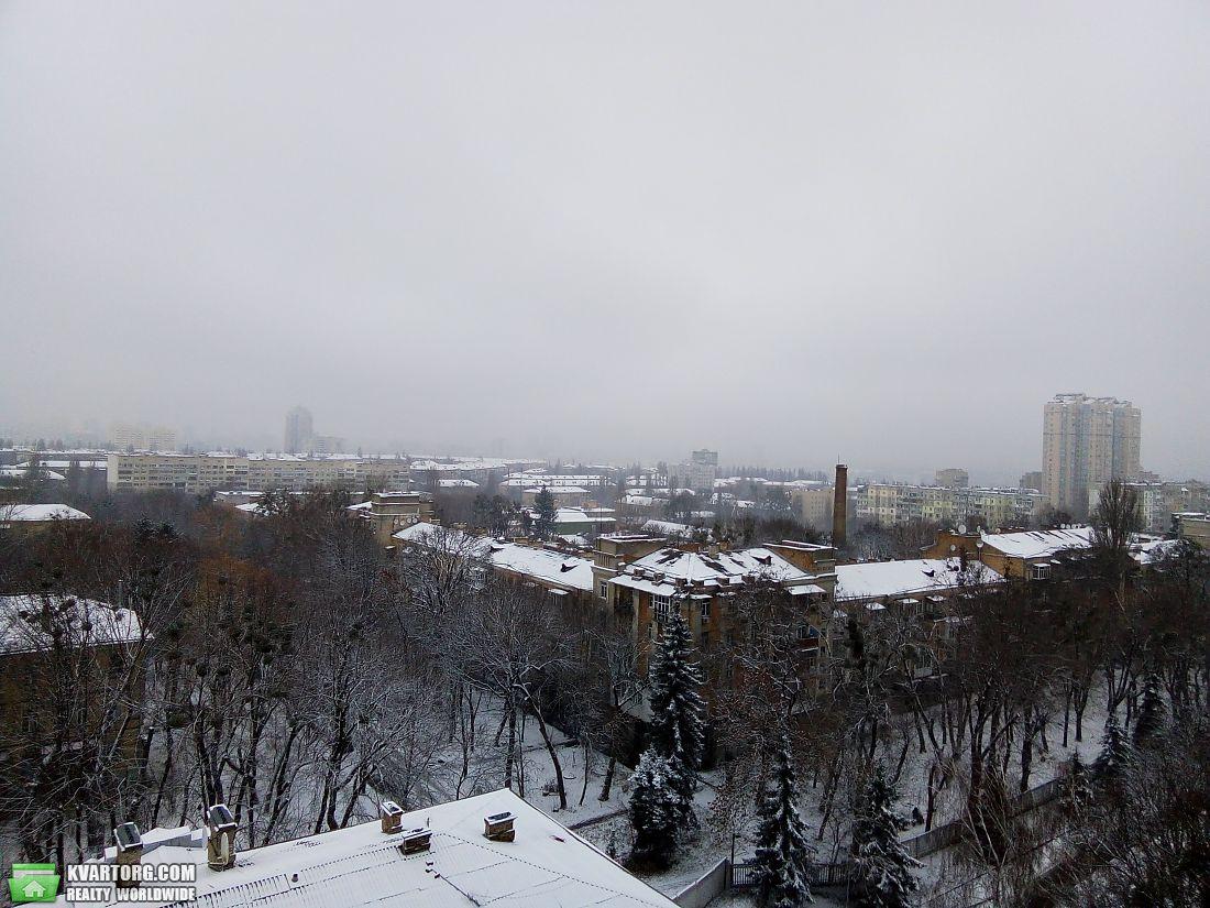 продам 1-комнатную квартиру. Киев, ул. Антонова 2б. Цена: 81770$  (ID 2058254) - Фото 7