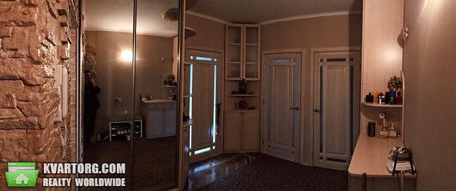 продам 3-комнатную квартиру Киев, ул. Озерная 4 - Фото 1