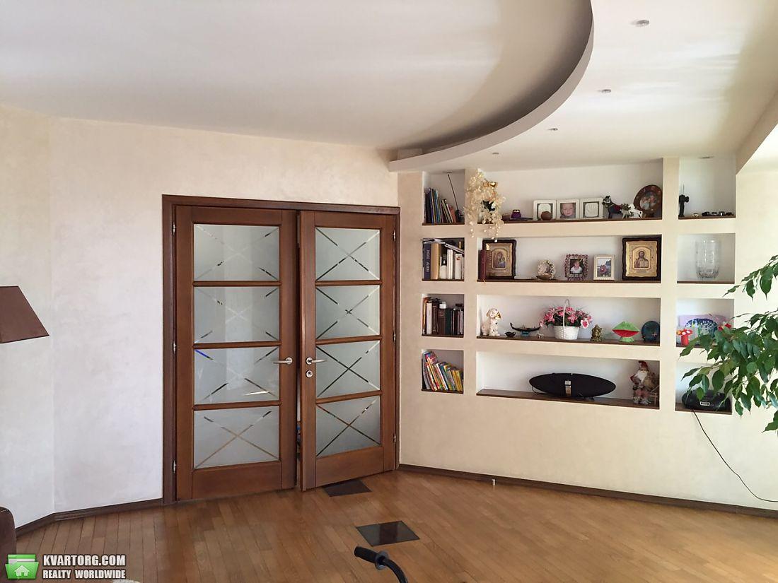 продам 4-комнатную квартиру Одесса, ул.Педагогическая ул. 17 - Фото 4