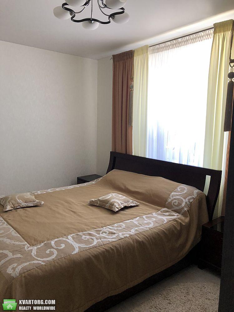продам 2-комнатную квартиру Ирпень, ул. Лесная 46 - Фото 7