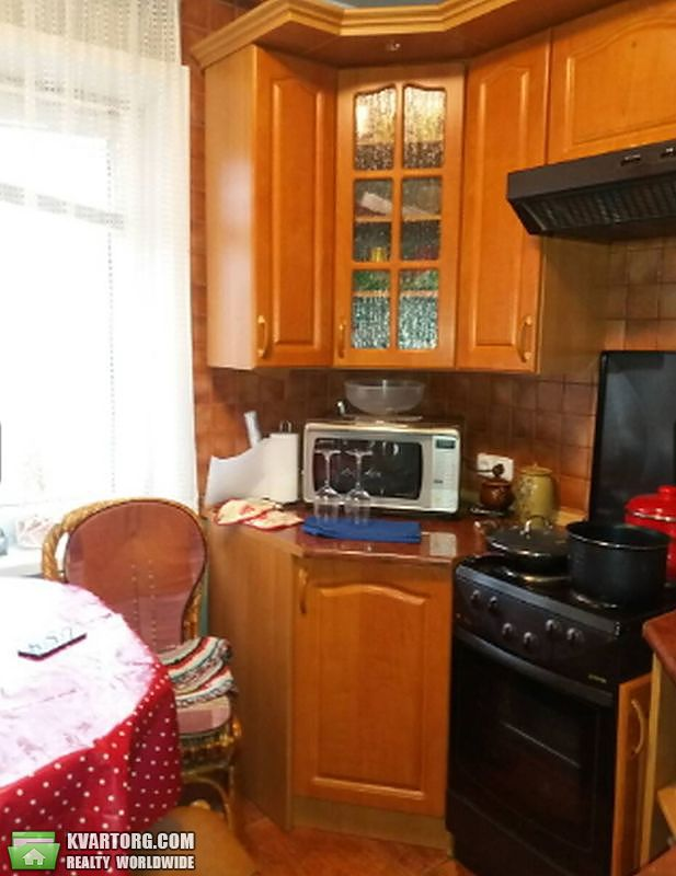 продам 3-комнатную квартиру Киев, ул. Лайоша Гавро 9 - Фото 3