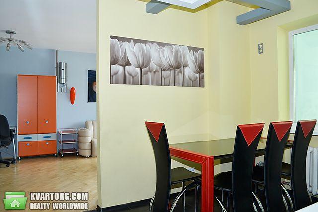 продам 2-комнатную квартиру. Киев, ул.Бульвар Верховного совета 14б. Цена: 88000$  (ID 1794028) - Фото 4