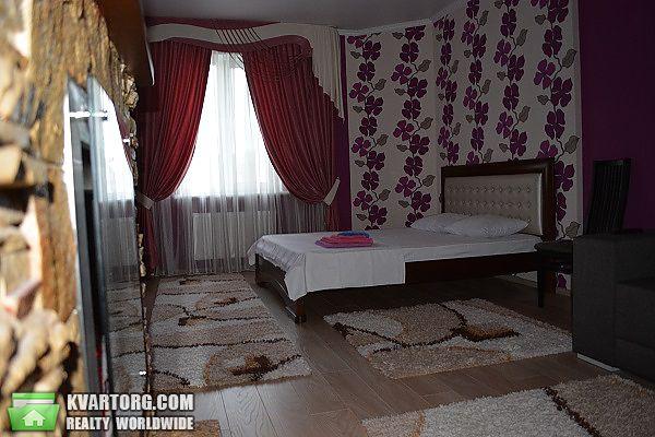 сдам квартиру посуточно Борисполь, ул.Бабкина 6 - Фото 4