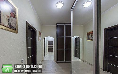 продам 4-комнатную квартиру Киев, ул. Героев Сталинграда пр 8 - Фото 9
