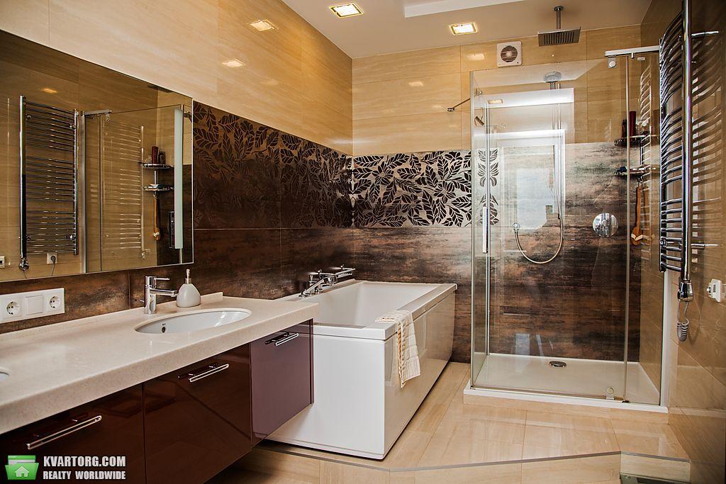 продам 4-комнатную квартиру Днепропетровск, ул.Казакова 4а - Фото 9