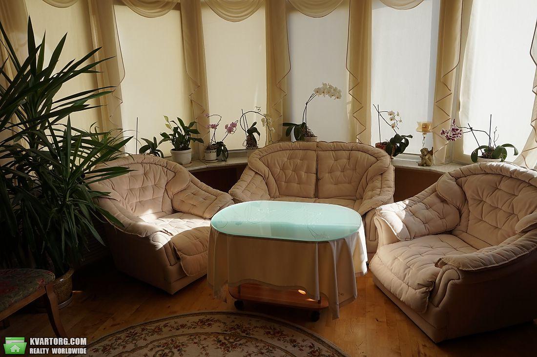 продам 2-комнатную квартиру Киев, ул. Дмитриевская 69 - Фото 2