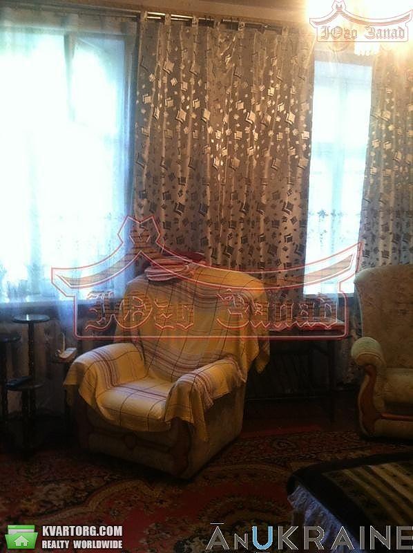 продам 3-комнатную квартиру. Одесса, ул.Мельницкая . Цена: 31000$  (ID 2167434) - Фото 8