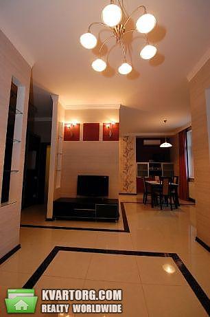 сдам 2-комнатную квартиру. Киев, ул. Кудряшова 16. Цена: 669$  (ID 2086291) - Фото 4