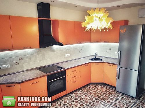 продам 3-комнатную квартиру Киев, ул. Малиновского 4в - Фото 4