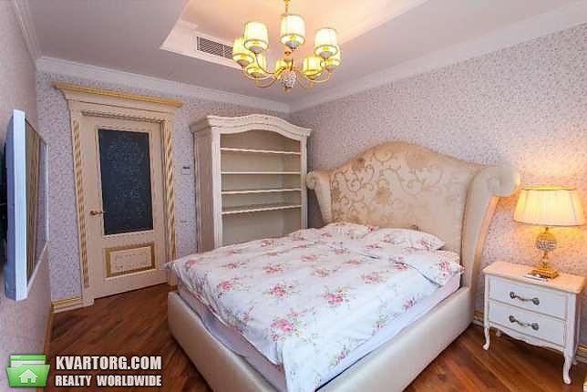 продам 4-комнатную квартиру Днепропетровск, ул.набережная ленина - Фото 9