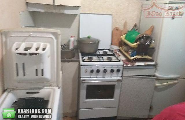 продам 2-комнатную квартиру. Одесса, ул. Космонавтов  . Цена: 32000$  (ID 2189710) - Фото 1