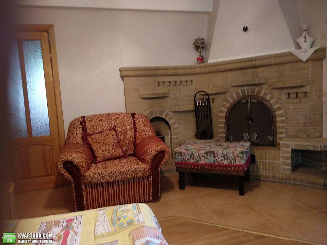 продам дом АР Крым, ул.Загордянского 37 - Фото 8