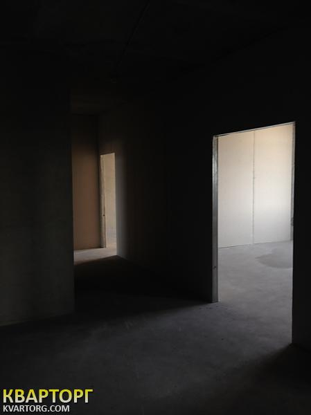 продам 4-комнатную квартиру Киев, ул.Драгомирова 20 - Фото 10